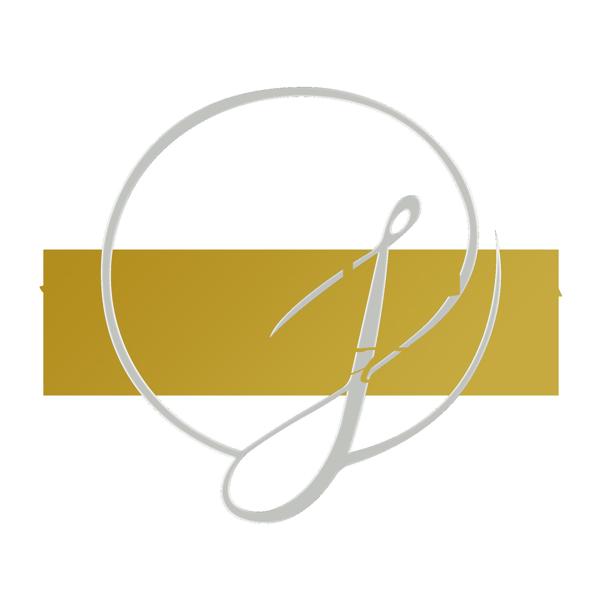 Janiga Estates